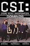 CSI: Crime Scene Investigation: Dominos.