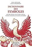 dictionnaire des symboles art thérapie