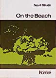 Nevil Shute: On the Beach