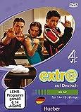 extr@ auf Deutsch (2 DVDs)