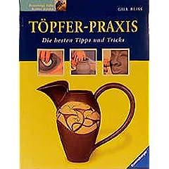 Töpfer-Praxis
