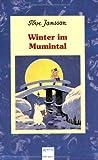 Die Mumins - 6. Winter im Mumintal (Taschenbuch)
