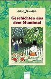 Die Mumins - 7. Geschichten aus dem Mumintal (Taschenbuch)