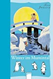 Die Mumins - 6. Winter im Mumintal
