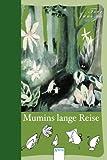 Die Mumins - 1. Mumins lange Reise