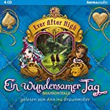 3: Ein wundersamer Tag (4 CDs) [Audiobook]