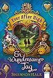 Ever After High 3: Ein wundersamer Tag