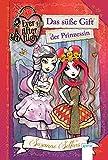 Ever After High: Das süße Gift der Prinzessin
