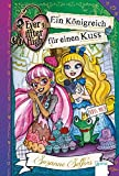 Ever After High: Ein Königreich für einen Kuss
