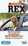 Kommissar Rex. Schöne Bescherung.