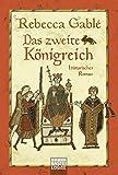 ISBN: 3404148088