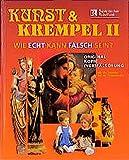 Kunst und Krempel, Band 2