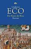 ISBN: 3423105518