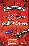 ISBN: 3423214481