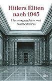 Hitlers Eliten nach 1945