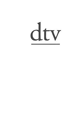Abmahnung und Kündigung. Das Buch zur ARD Fernsehserie ARD-Ratgeber Recht
