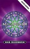 Wer wird Millionär, 2. Edition