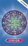 Wer wird Millionär, Junior