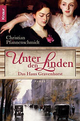Unter den Linden: