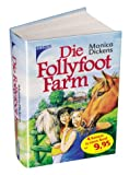 Follyfoot- Farm. Sammelband.