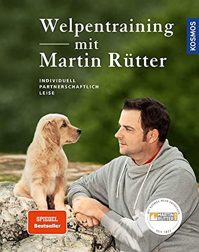 Martin Rutter Die Welpen Kommen News Termine Streams Auf Tv Wunschliste