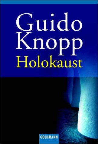 Holokaust:
