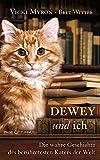 ISBN: 3442203333