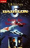 Babylon 5, Krieg der Verschwörer