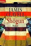 Shogun von James Clavell