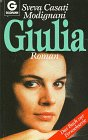 Giulia. Roman.