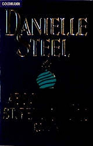 Danielle Steele: Abschied von Sankt Petersburg