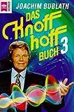 Das Knoff-hoff Buch 3