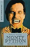 Monty Python. Über den Sinn des Lebens.