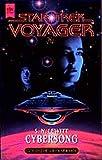Cybersong. Star Trek Voyager 08.