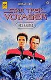 Garten. Star Trek Voyager 12.