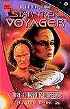 Ihre Klingonische Seele. Star Trek Voyager 15. Tag der Ehre 3.