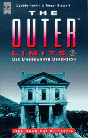Outer Limits,