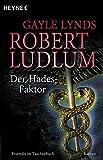 Der Hades-Faktor.