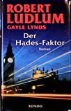 Der Hades- Faktor.
