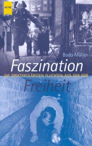 Faszination Freiheit.