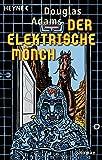Dirk Gently's Holistische Detektei - Der Elektrische Mönch