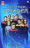 Star Trek Voyager 20. Schicksalspfade.