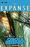 The Expanse-Serie, Band 4: Cibola brennt