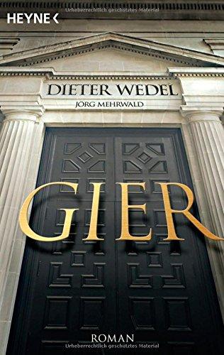 Gier: