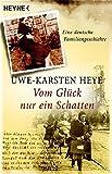 Eine deutsche Familiengeschichte.
