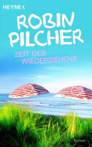 Robin Pilcher: