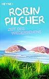 Robin Pilcher: Zeit des Wiedersehens