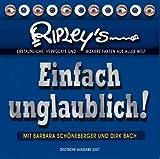 Ripley's Einfach unglaublich!
