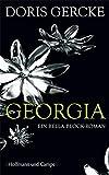 Georgia. Ein Bella- Block- Roman.