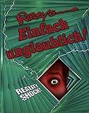 Ripley's Einfach unglaublich! 2016: Reality Schock